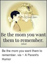 Humorous Memes - 25 best memes about parenting humor parenting humor memes