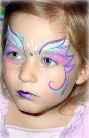 artist andrea coletti fast and fun face painting u2026 pinteres u2026
