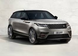 maroon range rover evoque world premiere new range rover velar unveiled at the design