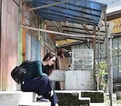 chambre d hotes ard鐵he kaohsiung 2018 avec photos top 20 des logements à kaohsiung