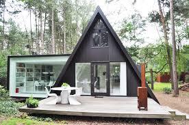 a frame home interiors a frame interior design ideas internetunblock us