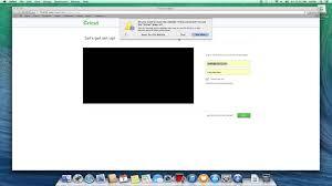 cricut explore set up for mac youtube