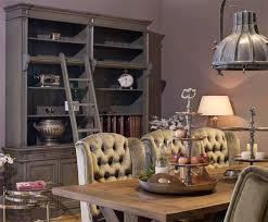 Wohnzimmerm El Im Englischen Stil Russ Möbel Werkstätten Küchen Innenausbau