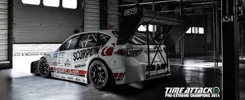 subaru gobstopper the official roger clark motorsport website home