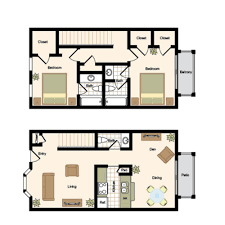 floor plans luxury apartment living in memorial houston area