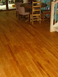 Laminate Flooring Fitter Images And Photographs Of Our Oak Flooring And Wood Floors