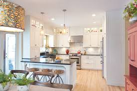 Benjamin Moore White Dove Kitchen Cabinets The Perfect White Central Virginia Home Magazine