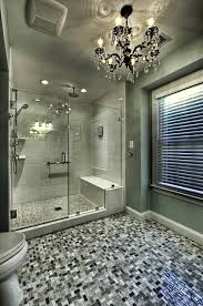 Bathroom Floor Tile Designs 20 Beautiful Walk In Showers That You U0027ll Feel Like Royalty In