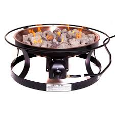 Fire Pits Home Depot Shop Fire Pits U0026 Accessories At Lowes Com