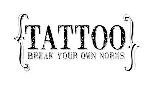very popular logo tattoo logo part 02
