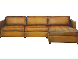 horrifying sofa mart locations tags sofa mart restoration