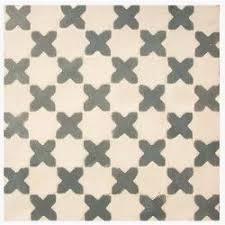 Granada Kitchen And Floor - 41 best use granada tile to get the look images on pinterest
