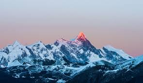 top 4 mountains in tibet you have to see travel u0026 pleasure