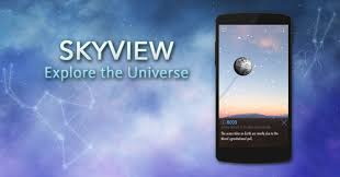 skyview for android tumblr inline nco8kptbjz1qa5ppc jpg