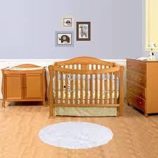 baby crib and changing table set karimbilal net