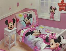 crib bedding sets girls nursery mini crib bedding sets for girls u2013 house photos