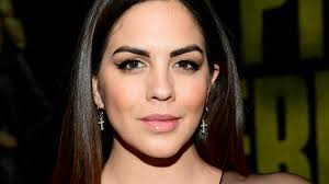 vanderpump rules katies hair styles vanderpump rules star katie maloney s accident details about her
