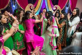 muslim wedding party gtfo the elaborate rituals of a muslim wedding the neuroscience