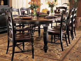 Large Dining Chair Pads Dinning Rocking Chair Cushions Table Pads Dining Chair Pads