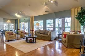 lincoln oaks apartments