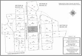 Radius Maps Long Island Radius Maps