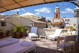 hotel de la ponche saint tropez france booking com
