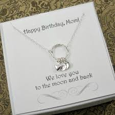 gifts for mothers birthday birthday gifts for birthday gift birthday