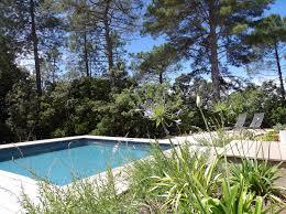chambre d hote ardeche avec piscine du rêve ô naturel maison d hôtes avec piscine en ardèche 07