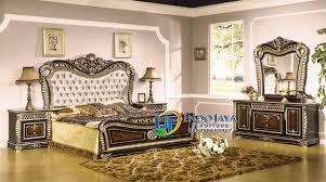 home furniture design in pakistan furniture design in pakistan 2014 bridals and grooms modern