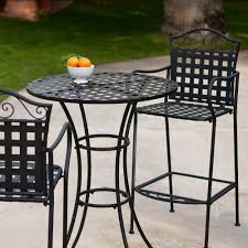 vintage wrought iron patio furniture sets icamblog patio