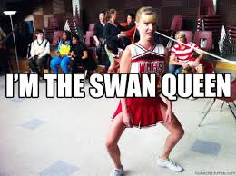 Glee Meme - glee images brittany wallpaper and background photos 19608673