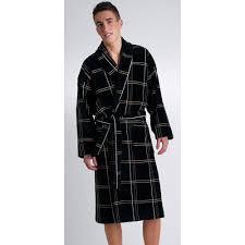 robes de chambre homme homme robe de chambre peignoir détente week end peignoir éponge