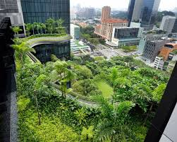22 best hotel images on pinterest singapore architecture green