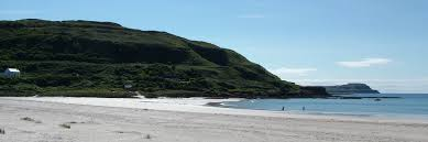 killoran house isle of mull luxury guest house bed and breakfast