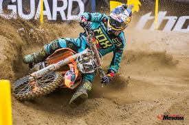 transworld motocross wallpapers 2014 glen helen national wallpapers transworld motocross