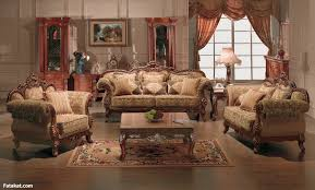 Classical Living Room Furniture Fancy Living Room Furniture Living Room Windigoturbines Fancy