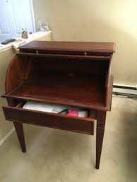 Roll Top Desk Organizer by Furniture Magnificent Pier One Desks For Home Office Or Study