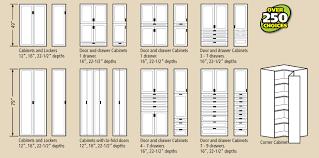 Garage Storage Cabinets Most Extensive Line Of Garage Cabinets Redline Garagegear