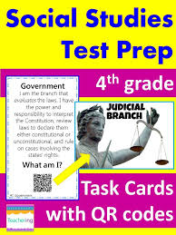 practice test for social studies grade 7 epes testing inc 28