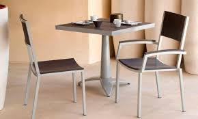 Modern Dining Furniture Modern Dining Room Furniture Design Amaza Design