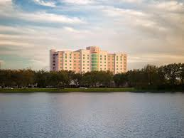 Sawgrass Mills Map Hotel Doubletree By Hilton Sunrise Fl Booking Com