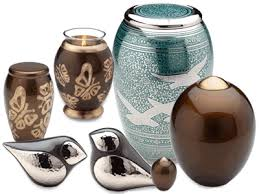 ash urns metal cremation urns metal urns metal urns for ashes
