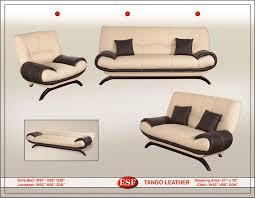 Sofa Bed Sets Sale Sofa Bed Sets Sale 12kfcsmx Beds Home And Textiles Design Ideas