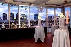 waterfront venues melbourne hcs