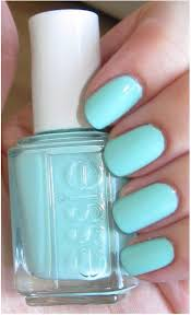 82 best essie images on pinterest nail polishes make up and enamels