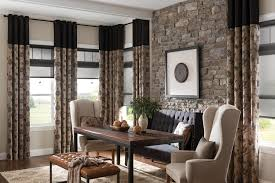 soft window treatments see examples of options
