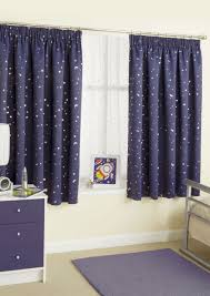 Curtains For Baby Boy Bedroom Gold Curtains Baby Boy Nursery Blackout Curtains Orange Curtains