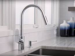 bisque kitchen faucet 100 grohe faucets kitchen bathroom faucets wall mount wall