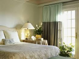 Wall Curtain Example Made To Measure Hotel Bedroom Curtain - Bedrooms curtains designs
