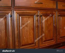 Cabinet Doors Atlanta Kitchen Cabinet Door Replacement Throughout Top Kitchen Cabinet